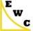 ewc-logo